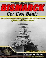 Bismarck - The Last Battle