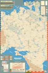 For Motherland! - The Russian Front, 1941-44