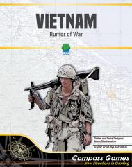 Vietnam - Rumor of War