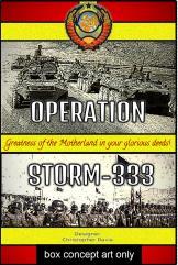 Operation Storm - 333