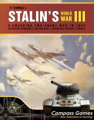 Stalin's World War III