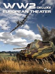WW2 Deluxe - European Theater