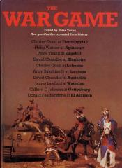 War Game, The