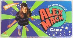 Secret World of Alex Mack, The