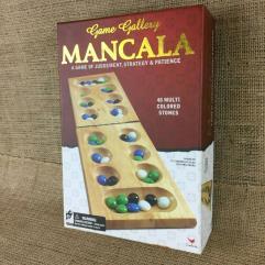 Mancala (Game Gallery Edition)
