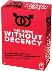 Game without Decency, The