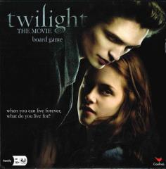 Twilight - The Game