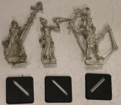Aegyptus Collection #1