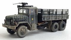 GMC M35 2 1/2-Ton Truck #1