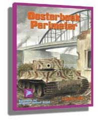 Arnhem Defiant Stand Expansion - Oosterbeek Perimeter