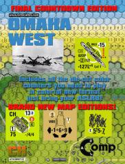 Omaha West (Final Countdown Edition)