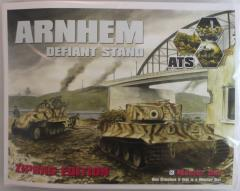 Arnhem - Defiant Stand Master Set (2nd Edition)