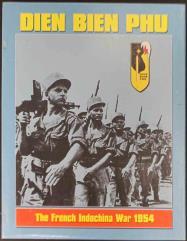 Dien Bien Phu (1st Edition)