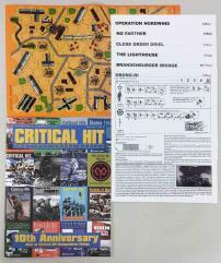 "Vol. 7, #2 ""Best of Critical Hit"" (Reprint Edition)"