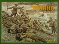 Bloody Omaha - D-Day, 1944 I