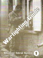 Warfighting Guide #1