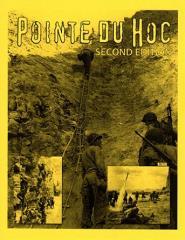 Pointe Du Hoc (2nd Edition)