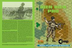 Dien Bien Phu (2016 Edition)
