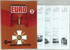 Euro 3 - Search Destroy