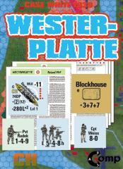 Westerplatte - Case White 1939