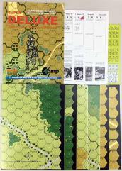 Brecourt Manor/Strass (Super Deluxe Edition)
