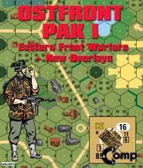Ostfront Pak 1