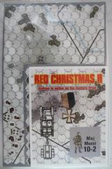 Red Christmas - Moscow Counteroffensive (2nd Edition)