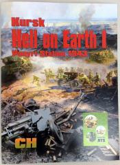 Kursk - Hell on Earth 1, Ponyri Station 1943