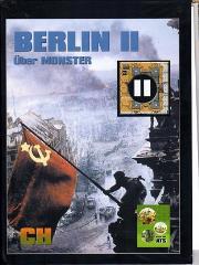 Berlin 2 - Uber Monster