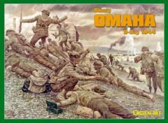 Bloody Omaha - D-Day, 1944 II