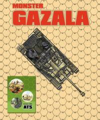 Gazala (Monster Edition)
