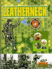 Leatherneck I