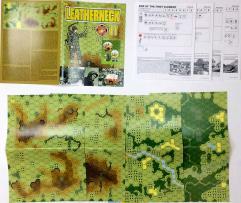 Leatherneck II