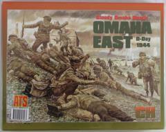 Omaha East - D-Day 1944
