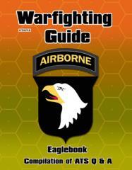 Warfighting Guide #3 - Eaglebook