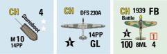 Dutch Aircraft III