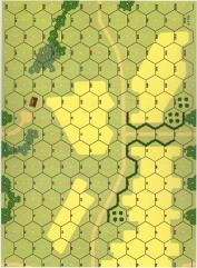 Geo Board X16B