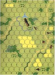 Geo Board X4B