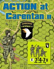 Action at Carentan! II