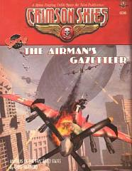Airman's Gazetteer, The