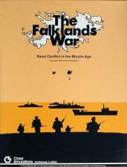 Falklands War, The