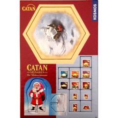 Scenario - Santa Claus