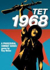 1968 - Tet