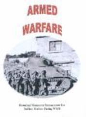 Armed Warfare - WWII Surface Warfare