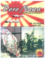 Doro Nawa - The Struggle for Singapore
