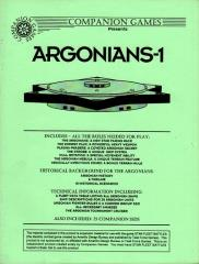 Argonians-1