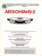 Argonians-2