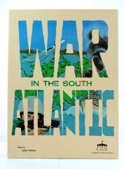 War in the South Atlantic
