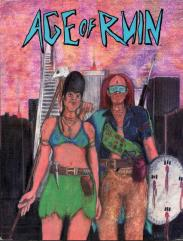 Age of Ruin