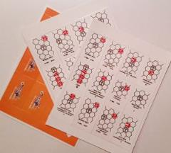 Richthofen's War - Maneuver Cards